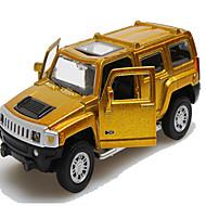 Zabawki Hobby Kwadratowe Tworzywo sztuczne
