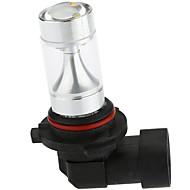 Sencart 2adet 9006 hb4 p22d 8x3535smd led beyaz / kırmızı / sarı far aydınlatma kiti fiş ampul ac / dc9-30v