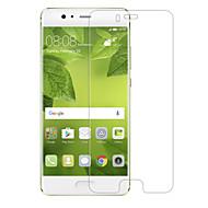 voor Huawei p10 NILLKIN GaoQingBing 9h hardheid h explosieveilige glazen film screen protector