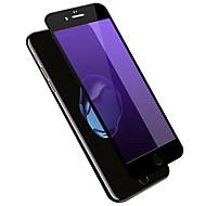 Pro iphone7plus temperovaná třída chránící obrazovku proti modré celoobrazovkové fólii odolné proti explozi ze skla