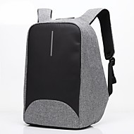 "Mochila paraPara o Novo MackBook Pro 15"" MacBook Pro 15 Polegadas MacBook Air 13 Polegadas MacBook Pro 13 Polegadas MacBook Pro 15"