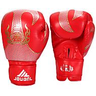 Nyrkkeilyhanskat Säkkihanskat nyrkkeilyyn Sparrihanskat nyrkkeilyyn varten Nyrkkeily Muay Thai Pisin sormiPidä lämpimänä Hengittävä