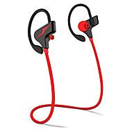 S30 bluetooth 4,1 sportski slušalice bežični bežični Bluetooth slušalice s mikrofonom slušalica za slušalice s mikrofonom