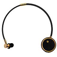 nova plava plava C8 Bluetooth slušalica bežična slušalica za stereo pokreta slušalice uvlačeći vibracije alarma pametne slušalice