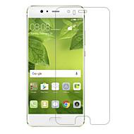 Huawei P10 nillkin HD anti sormenjälki suojakalvo
