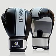 Kuntoiluhanskat Nyrkkeilyhanskat Säkkihanskat nyrkkeilyyn Sparrihanskat nyrkkeilyyn varten Nyrkkeily Vapaa-ajan urheilu Fitness Muay Thai