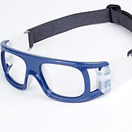 Pc 154 * 50mm fuld ramme basketbriller