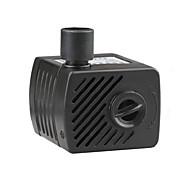 Aquaria Waterpompen Geruisloos Energiebesparend Kunststof 2W220V