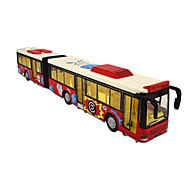 건설 차량 장난감 자동차 장난감 1:48 플라스틱 노란 야외 재미&스포츠
