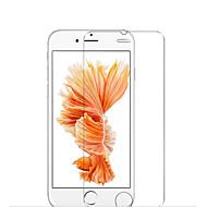 Mocoll® za iPhone 5s anti-ogrebotina otporna na habanje otporna na eksploziju otisaka prstiju dokaz 9h tvrdoće odvažen mobitel film