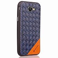 Voor samsung galaxy j7 (2017) j5 (2017) cover kaarthouder achterhoes hoesje zacht hoesje voor Samsung Galaxy J3 (2017) j7 (2016) j5 (2016)