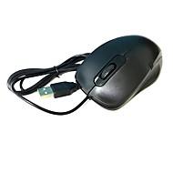 usb vezetékes egér 1600 dpi egerek számítógépes egér nagy pontosságú optikai egér iroda egér