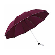 접는 우산 남자 레이디