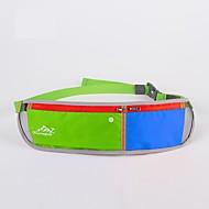 Travel Wallet forScreen Color