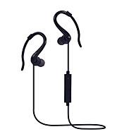 Super bas u uhu glazba bluetooth telefon s dj slušalicama hifi stereo slušalice buka izoliranje sportskih slušalica s mikrofonom