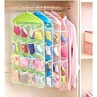옷걸이 보관 바구니 보관 가방 와 특색 이다 멀티기능 , 용 일반적 사용