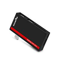 SD/SDHC/SDXC MicroSD/MicroSDHC/MicroSDXC/TF USB 3.0 USB Kártyaolvasó