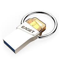 encombré cu66 16g OTG USB 3.1 type c choc résistant lecteur flash u disque