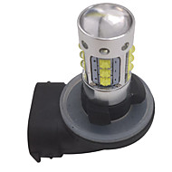 Yeni led ampul 48w 4800lm otomotiv lambaları (2adet)