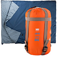 Sove Pute Sovepose Sovepose For Rektangulær Singel 15-5 T/C BomullX150 Jakt Vandring Strand Camping ReiseHold Varm Regn-sikker Ultra Lett
