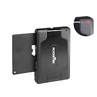 SIM kártya SD/SDHC/SDXC MicroSD/MicroSDHC/MicroSDXC/TF USB 2.0 USB Kártyaolvasó