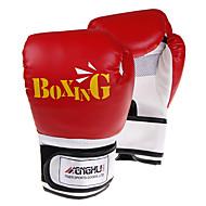 Rękawice do worka treningowego Profi boxovací rukavice Tréninkové boxovací rukavice Rękawice MMA/Grappling naBoks Sztuka walki Mieszane