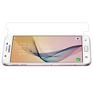 Edzett üveg High Definition (HD) 9H erősség 2.5D gömbölyített szélek Kijelzővédő fólia Samsung Galaxy