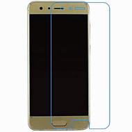 Edzett üveg Képernyővédő fólia mert Huawei Huawei Honor 9 Kijelzővédő fólia 9H erősség Robbanásbiztos Karcolásvédő High Definition (HD)