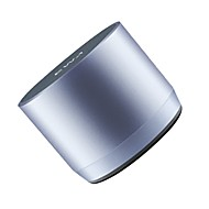 A3 V4.1 Taşınabilir Hoparlör Hoparlör Altın Siyah Gümüş Gül Pembesi Açık Mavi