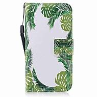 voor case cover kaarthouder portemonnee flip magnetisch patroon full body case boom hard pu leer voor Samsung Galaxy J7 (2016) j7 (2017)