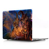 MacBook Tok mert MacBook Air 13 hüvelyk MacBook Air 11 hüvelyk MacBook Pro Retina Rajzfilm Mindszentek napja Hőre lágyuló poliuretán Anyag