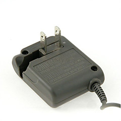 Universal AC Mains Power Adapter for Nintendo DS Lite