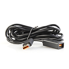 Extension Sensor Cable for Xbox 360 Kinect