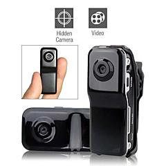 g nstige tragbare camcorder online tragbare camcorder. Black Bedroom Furniture Sets. Home Design Ideas