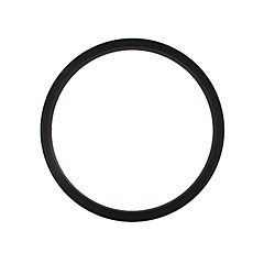 82 mm Adapter Ring for Cokin P series