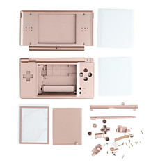 Full Replacement Housing Case for NDS Lite