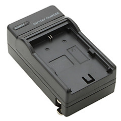 Digital Camera and Camcorder Battery Charger for Canon LP-E6