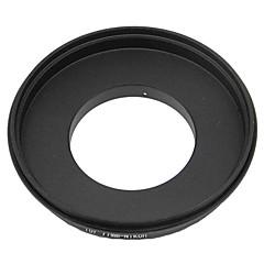 77mm bague de marche arrière pour les caméras numériques Nikon