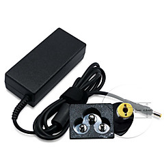 AC Adapter Charger for Compaq Presario V2100 Series (65W, 18.5V, 3.5A)