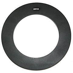 58mm adapter ring for Cokin P-serien