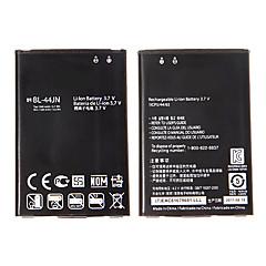 3.7V 900mAh oplaadbare batterij voor LG P970