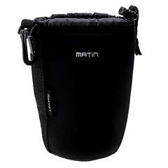 Protective Bag for SLR (Large/Medium)