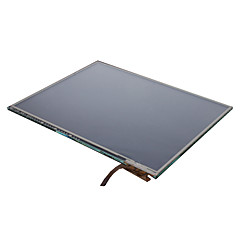 Bottom LCD Screen For 3DS XL/LL Repair Part Replace
