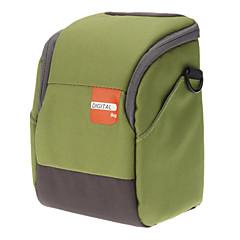 Micro SLR Bag F028-GN