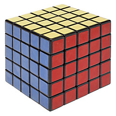 Shengshou DIY 5x5x5 Brain Teaser Magic-IQ Cube Complete Kit