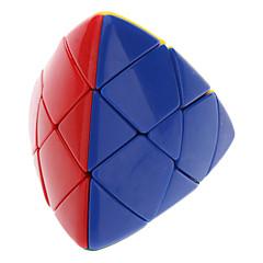 Magic Cube Shengshou Pyramorphix Smooth Speed ABS