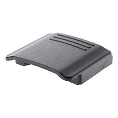 Chaussures chaudes Universal Housse de protection pour Sony A-100/200 + Minolta A-7D/5D DSLR
