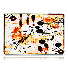 Ink Drop Plastic Back Case for iPad mini 3, iPad mini 2, iPad mini