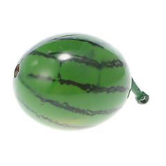 Pastèque style Green Gas métal léger