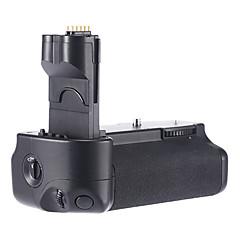 Professionnel Battery Grip pour Canon 20D/30D/40D/50D
